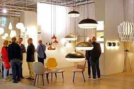 new lighting trends. Visitors Will See The Most Diverse Trends And New Products In Lighting Market On 16 Floors. Source: Messe Frankfurt D