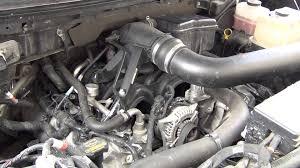 cam phaser noise repair kit ford 3 valve 4 6 5 4 v8 engines you