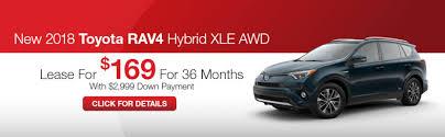 Long Island Toyota Dealer Serving Queens | Advantage Toyota Valley ...