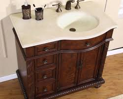 Bathroom Vanitiy Stunning BathroomvanitiesHYP48CMUIC48R48 Tuscan Style Decorating