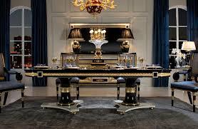 italian furniture design. Italian Furniture Classic Traditional Design