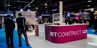 round table betconstruct the future of sportsbook personalisation