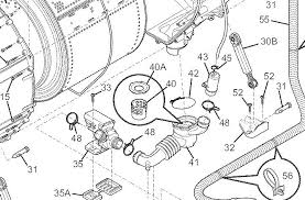 kenmore he3 washer wiring diagram images top load washer parts kenmore he3 washer wiring diagram