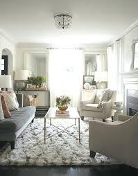 Bright Living Rooms Bright Blue Living Room Ideas Melovoe Mesmerizing Bright Living Room Decoration