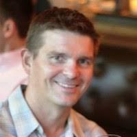 Peter Gregory - Senior Business Analyst - University of Sydney | LinkedIn