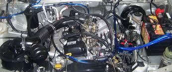 1rz/1rz-e Car Parts Engine Cylinder Head For Toyota - Buy 1rz/1rz-e ...