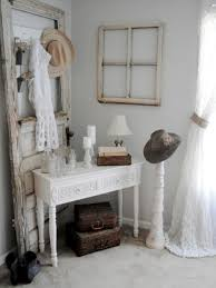 Shabby Chic Home Decor Shabby Chic Style Guide Hgtv