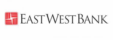 Promo valid until june 30, 2021. East West Bank Review Smartasset Com