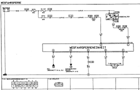 standalone ms and factory immobilizer 99 ? miata turbo forum Immobilizer Wiring Diagram i suppose i have to bridge it somehow, because i think it works like this send a signal to the ecu receive an answer correct ecu car stays omega immobilizer wiring diagram
