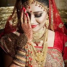 hd bride wallpaper bridal makeup free wallpaper