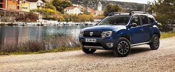 2018 renault duster.  2018 new dacia duster confirmed to go on sale in january 2018  autoevolution renault duster