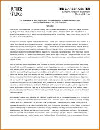 personal statement essay examples for college attorney  related for 6 personal statement essay examples for college