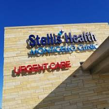 Stellis Health My Chart Reading Hospital Login Online Charts Collection
