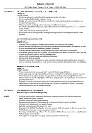 Free Download Sample Limited X Ray Technician Resume Surgical ...