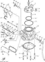 2001 yz250 power valve half moon up or down south bay riders 7098 cylinderhead jpg