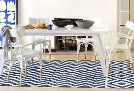 rug under dining table size modest ideas rug under dining table plush design rug dining table