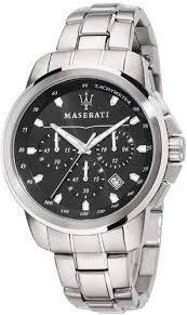 Купить <b>Maserati R8873621001</b> в магазине VIPTIME.ru