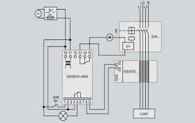 ansul system wiring diagram ge shunt trip wiring diagram fuel pump ansul system wiring diagram ge shunt trip wiring diagram fuel pump relay diagram •