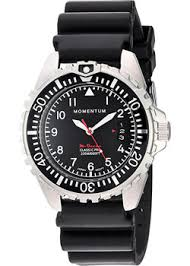 <b>Часы Momentum 1M</b>-<b>DN00B1B</b> - купить <b>мужские</b> наручные <b>часы</b> в ...