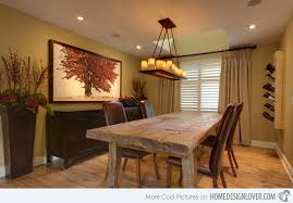 dining room paint color ideasFurniture Contemporary Bright Dining Room With Round Dining Table