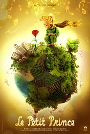 little prince essay pay essay essay pay oglasi essays paying best ideas about the little prince movie the the little prince movie poster google search