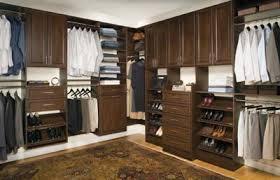 closet organizer systems. Organize-It Closet Organization Systems Organizer