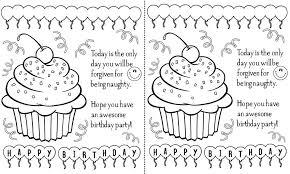 black and white printable birthday cards printable birthday cards black and white chart and printable world