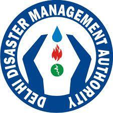 Delhi Disaster Management Authority - Home   Facebook