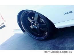 simmons rims. simmons fr wheels for sale rims