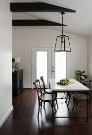 Best Images About DESIGN PROJECTS BY JWS Interiors LLC On - Luxe home interiors