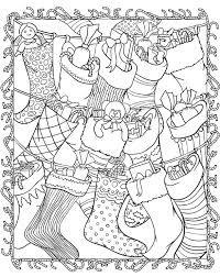 Farm Coloring Pages Pdf Inspirational Farm Animal Coloring Pages