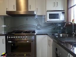 Designer Kitchen Splashbacks Home Geelong Designer Kitchens Designalicious