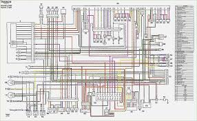 triumph daytona 675 wiring diagram squished me triumph t120 wiring diagram triumph daytona 675 wiring diagram elegant triumph tt600 wiring