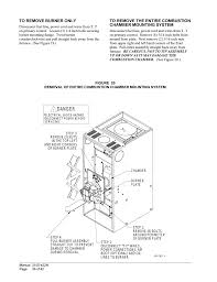 bard gas furnace wiring diagram wiring diagram user wrg 9599 furnace wiring harness bard gas furnace wiring diagram