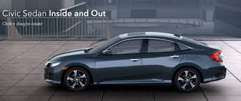 2017 honda civic touring cosmic blue. here is the first official real pic from honda!! 2017 honda civic touring cosmic blue