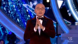 Grande Fratello Vip 2020: le nomination dopo la quarta puntata, i nominati