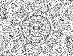 Hard Printable Coloring Pages Freericardopalmeraorg