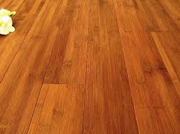 image of how to install bamboo flooring on concrete