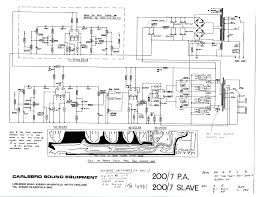 papercraft v8 engine diagram wiring library best of international scout ii wiring diagram news co and