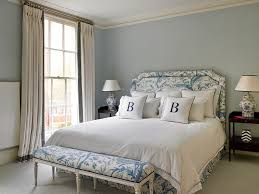 traditional bedroom ideas with color. Bedroom Color Design Ideas With Traditional Bed Linen