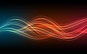 abstract wallpapers hd waves wide - HD ...