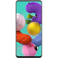 <b>Чехол</b>-накладка <b>Wits</b> Premium Hard Case для смартфона ...