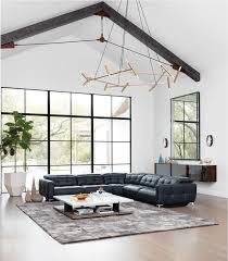 10 most innovative furniture designs