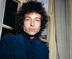 How did Bob Dylan change music?