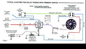 trinary switch info and wiring on flowvella presentation basic relay information and function