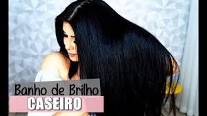 We did not find results for: Tinta Segura Para Gravidas Tinta Que Eu Usei By Victoria Breenda
