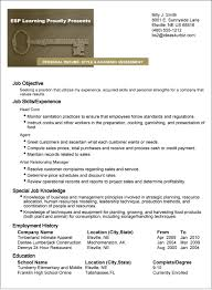 Luxury Art Internship Resume Excuse Letter Resume For Study