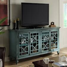 Accent Cabinets Rebelle Home