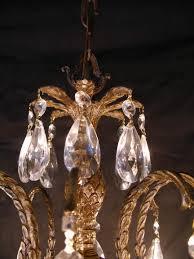 pineapple chandeliers indoor outdoor lighting compare s