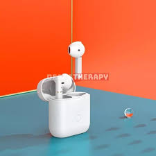 Xiaomi <b>QCY T8 2020 NEW</b> Wireless Earbuds - Compare Deals and ...